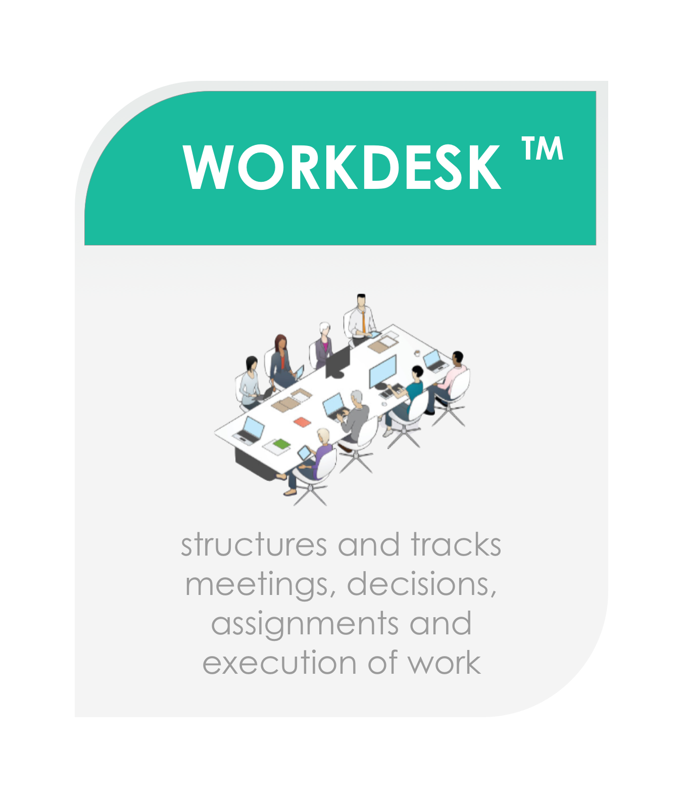 02 WORK DESK Card - Small Cartoon with TM.png