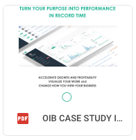Download OIB overview