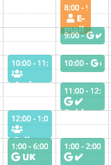Time management - calendar cutout.png