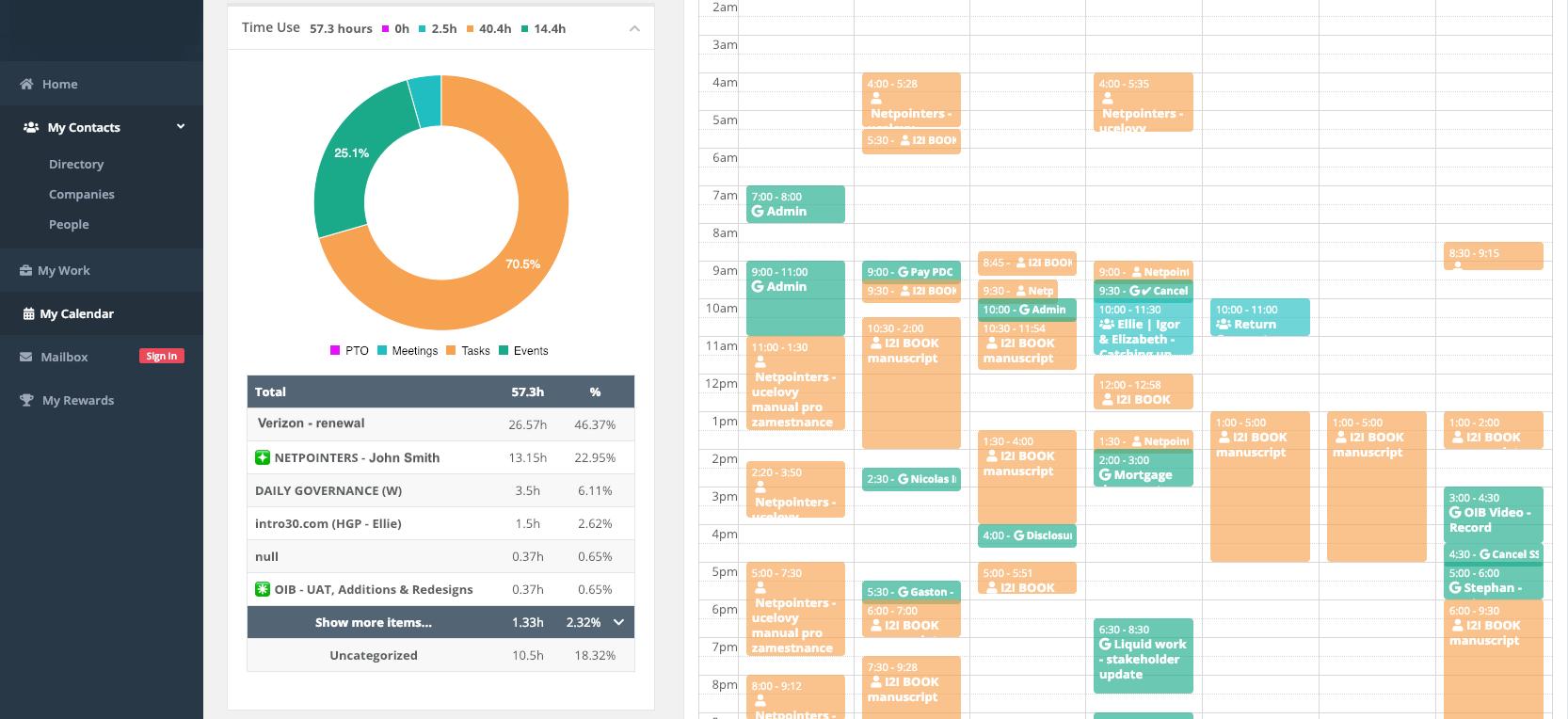 Time management - calendar overview.png