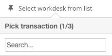 DM Task select wordesk from list.png