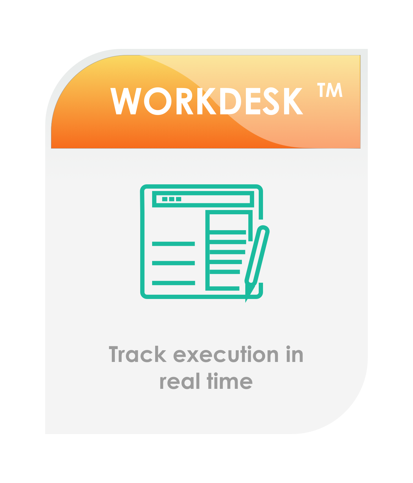 02 WORK DESK Card - Small.png