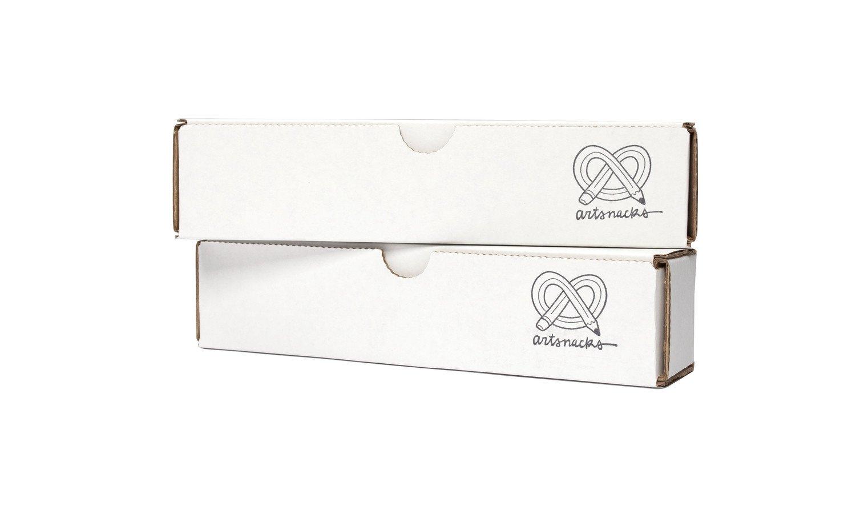 ArtSnacks Box