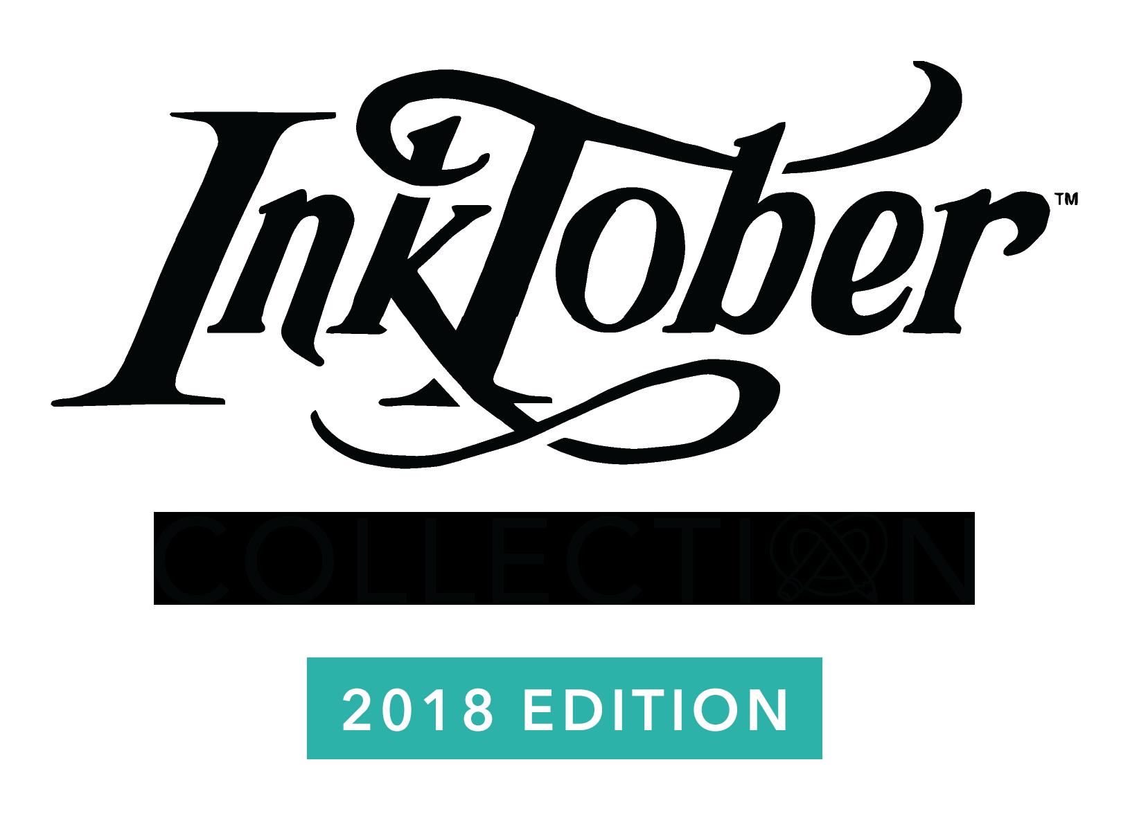 2018inktober_logo_Final.png