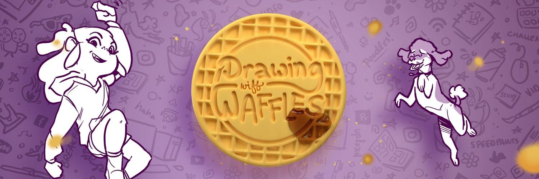waffles1500x500.jpeg
