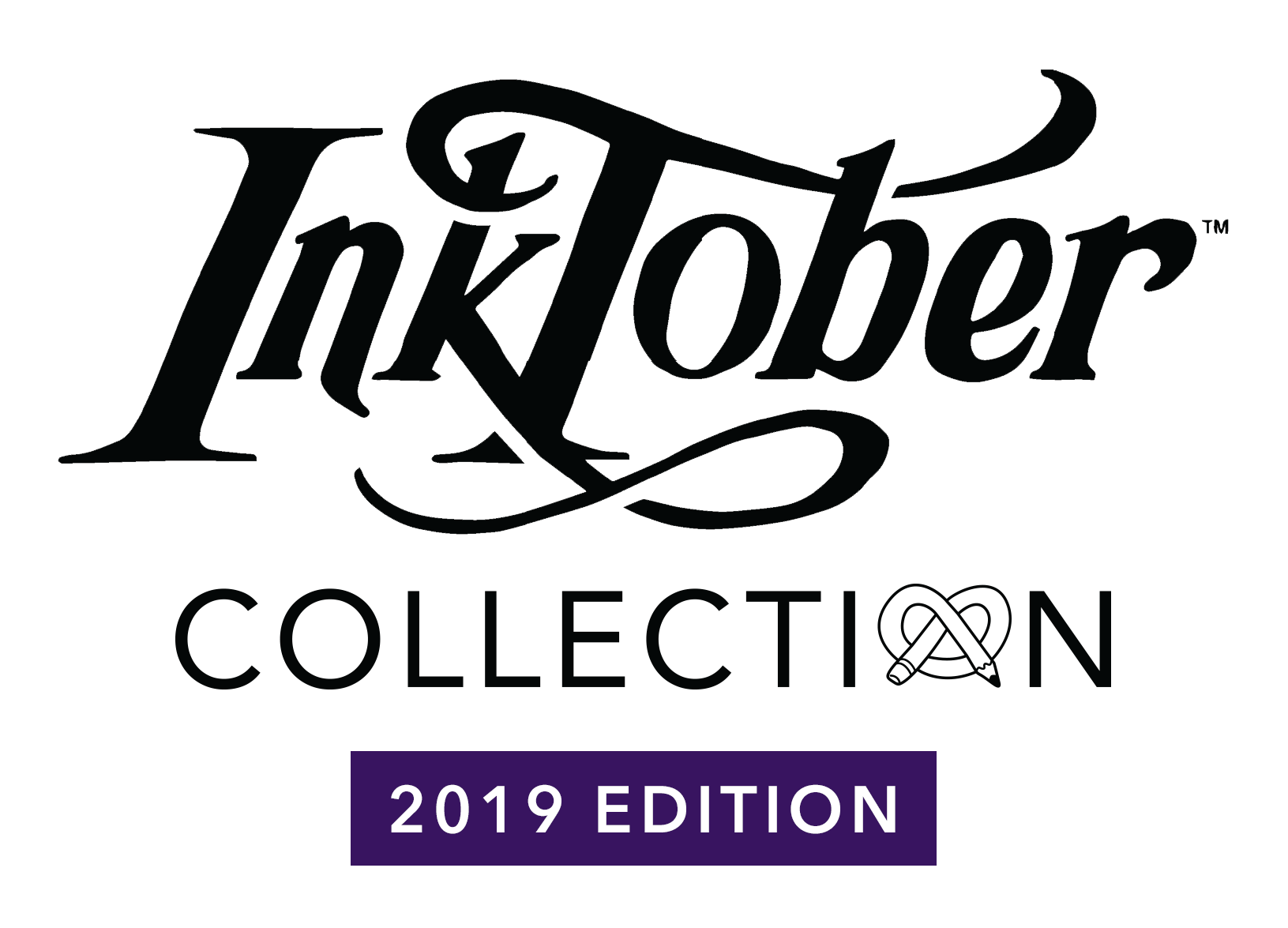 2019inktober_logo_Final.png