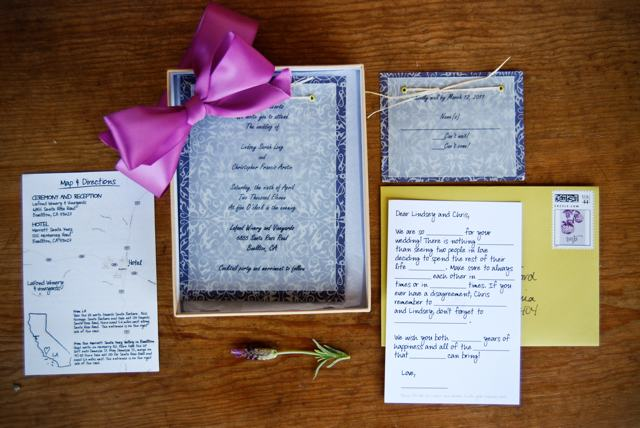 LaurylLane_California_Wedding_Purple_01
