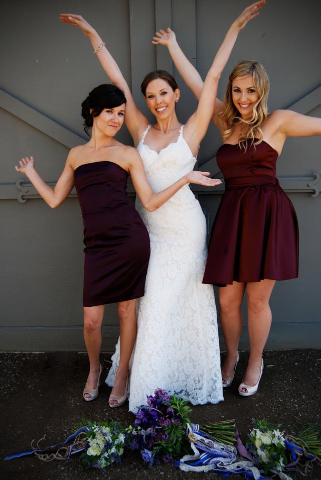LaurylLane_California_Wedding_Purple_02