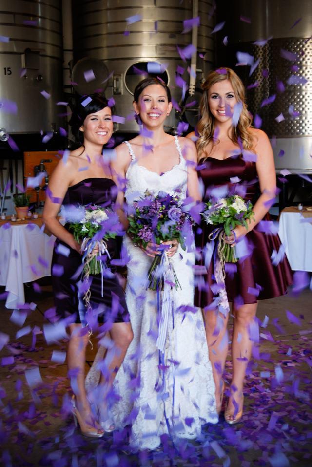 LaurylLane_California_Wedding_Purple_03