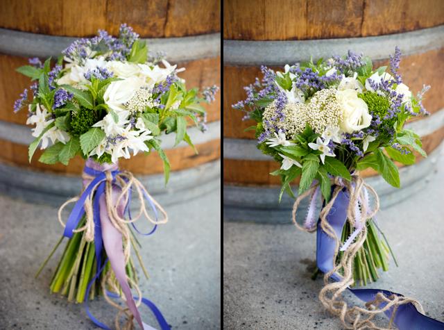 LaurylLane_California_Wedding_Purple_04