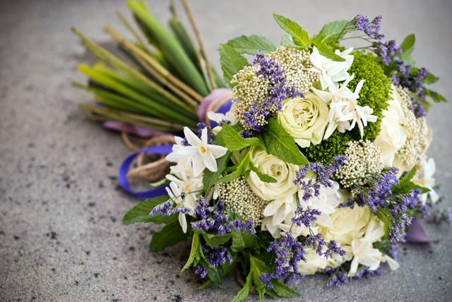 LaurylLane_California_Wedding_Purple_05