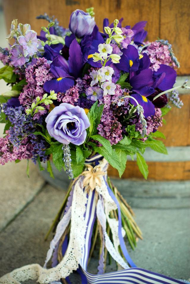 LaurylLane_California_Wedding_Purple_06