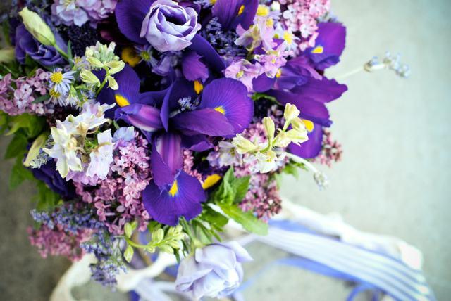 LaurylLane_California_Wedding_Purple_07