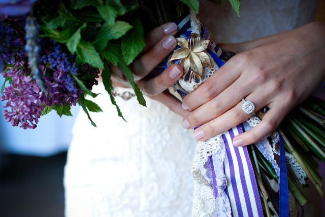 LaurylLane_California_Wedding_Purple_09