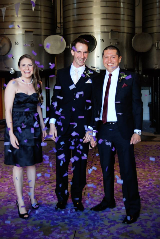LaurylLane_California_Wedding_Purple_11