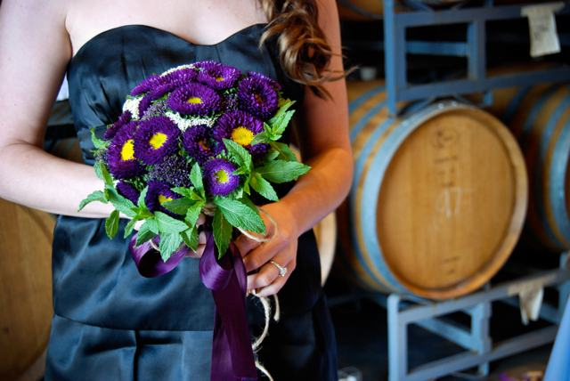 LaurylLane_California_Wedding_Purple_12