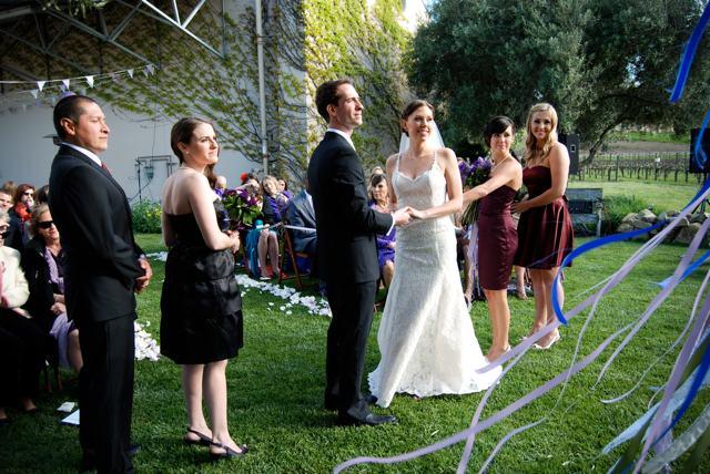 LaurylLane_California_Wedding_Purple_17
