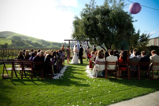 LaurylLane_California_Wedding_Purple_18