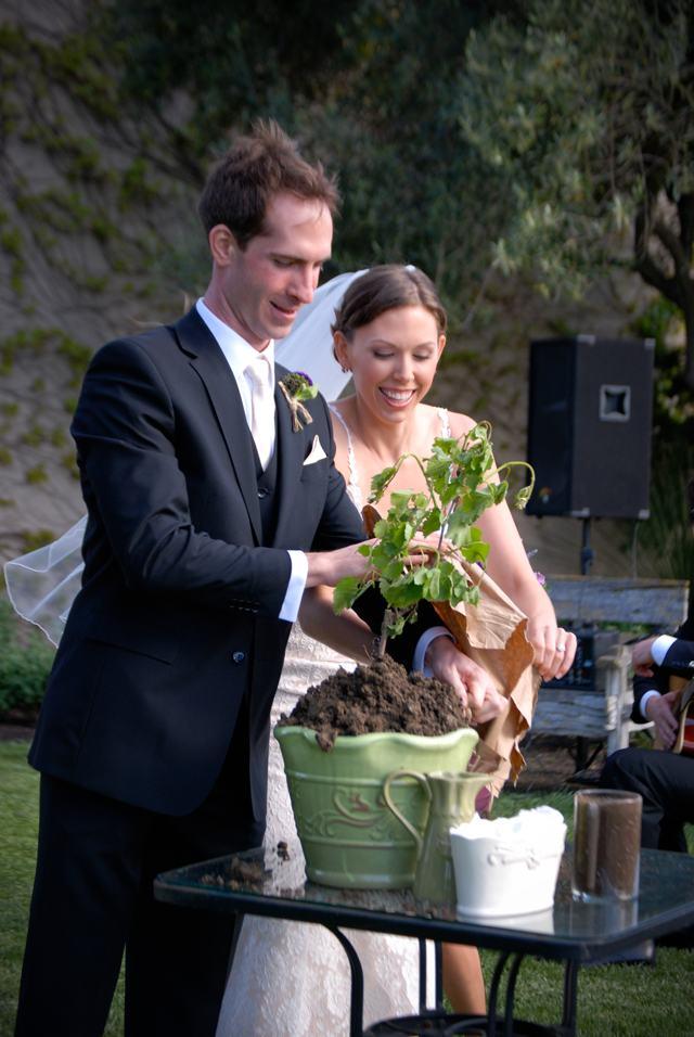 LaurylLane_California_Wedding_Purple_19