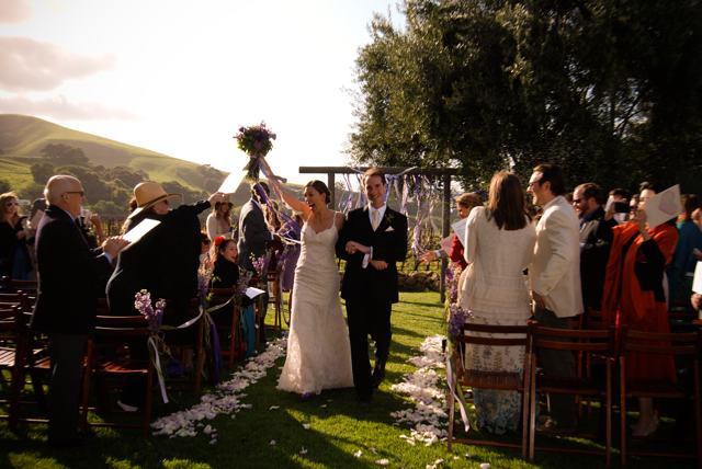 LaurylLane_California_Wedding_Purple_21