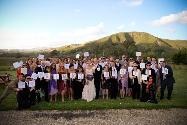 LaurylLane_California_Wedding_Purple_22