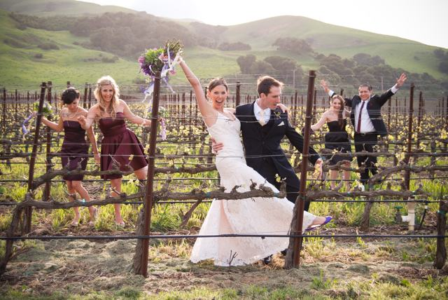LaurylLane_California_Wedding_Purple_23