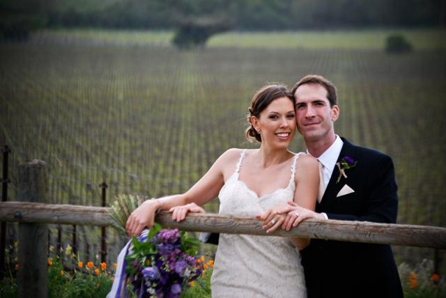 LaurylLane_California_Wedding_Purple_24