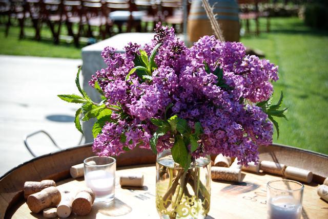 LaurylLane_California_Wedding_Purple_28