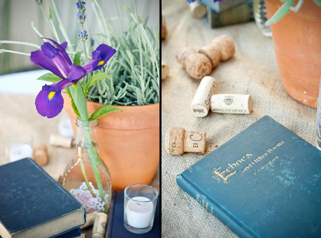 LaurylLane_California_Wedding_Purple_30