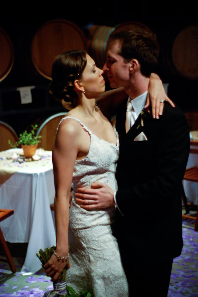 LaurylLane_California_Wedding_Purple_32