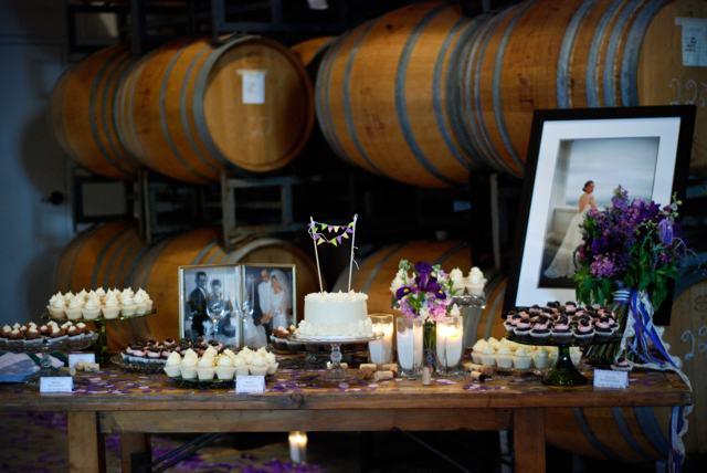 LaurylLane_California_Wedding_Purple_34