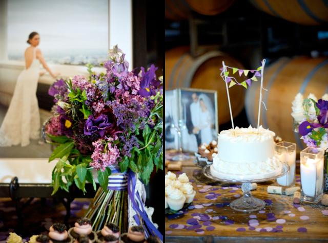 LaurylLane_California_Wedding_Purple_35