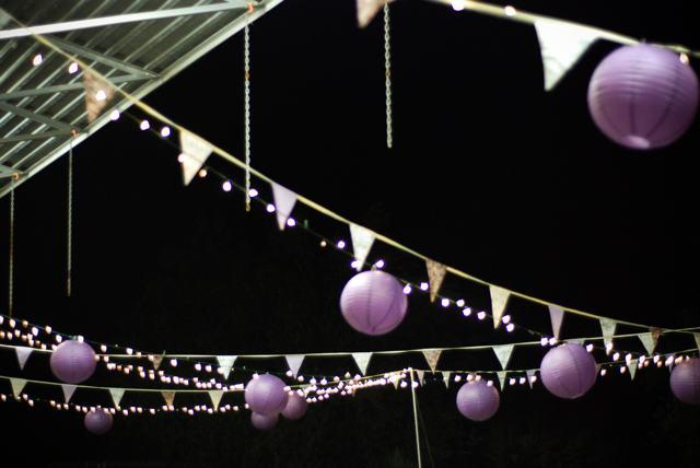LaurylLane_California_Wedding_Purple_36