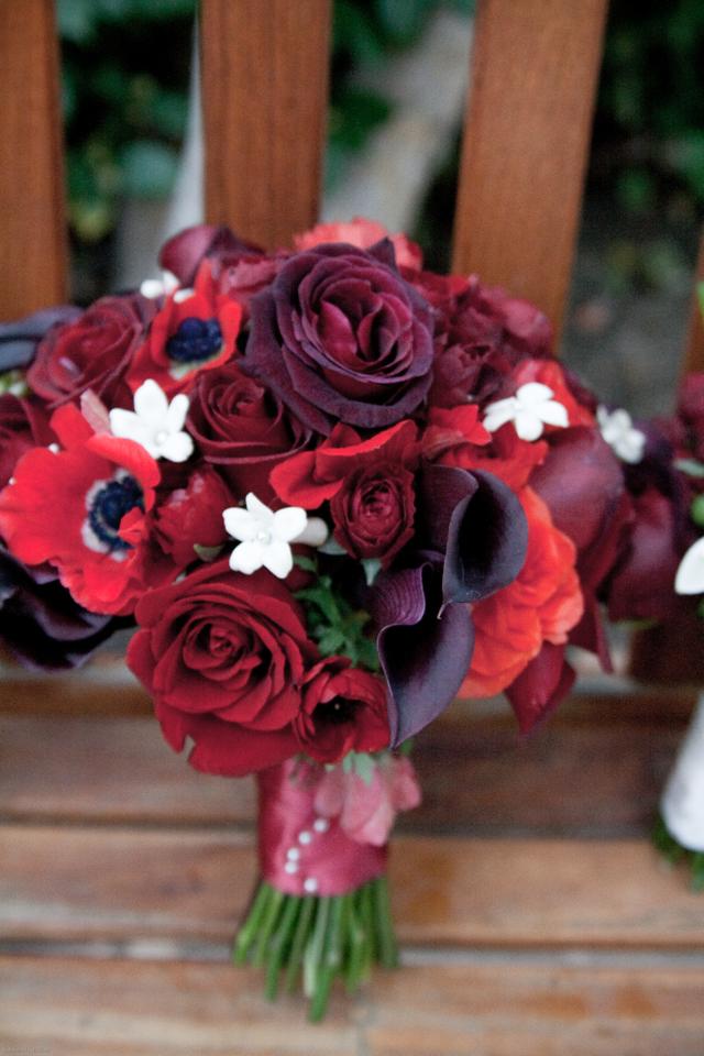 LaurylLane-Bouquets-01