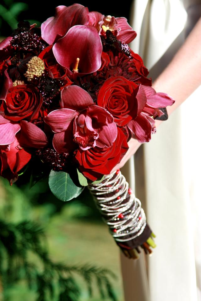LaurylLane-Bouquets-02