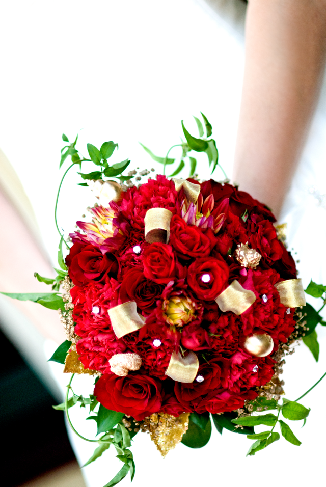 LaurylLane-Bouquets-03
