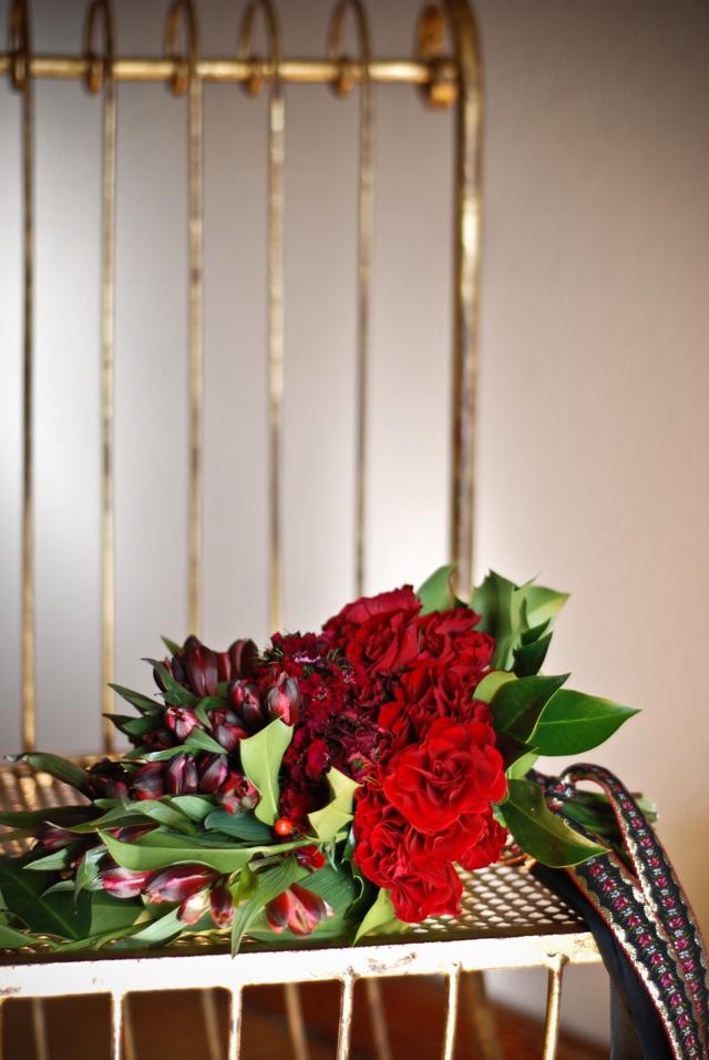 LaurylLane-Bouquets-04