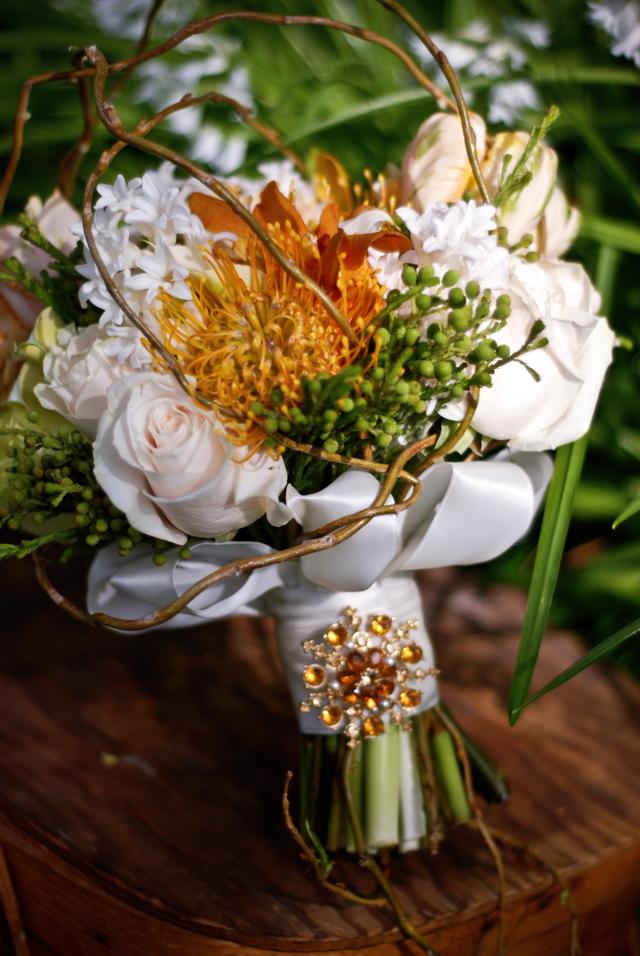 LaurylLane-Bouquets-05