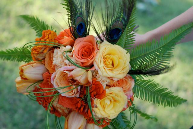 LaurylLane-Bouquets-06