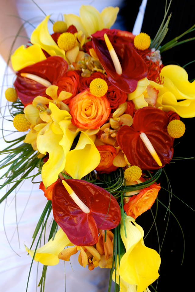 LaurylLane-Bouquets-07