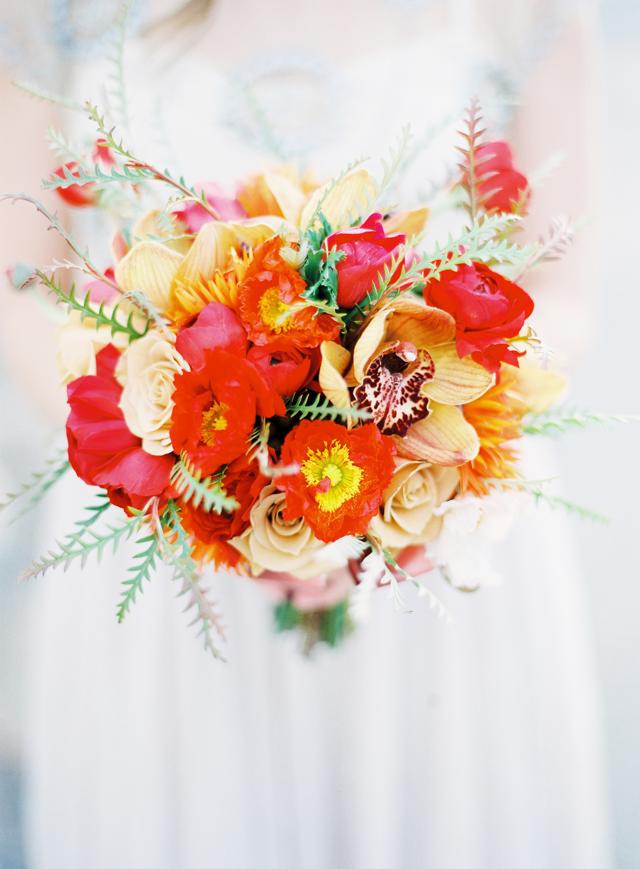 LaurylLane-Bouquets-08