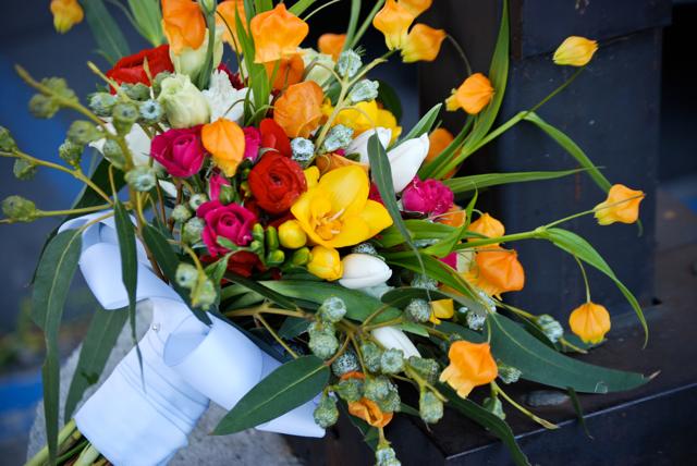 LaurylLane-Bouquets-09
