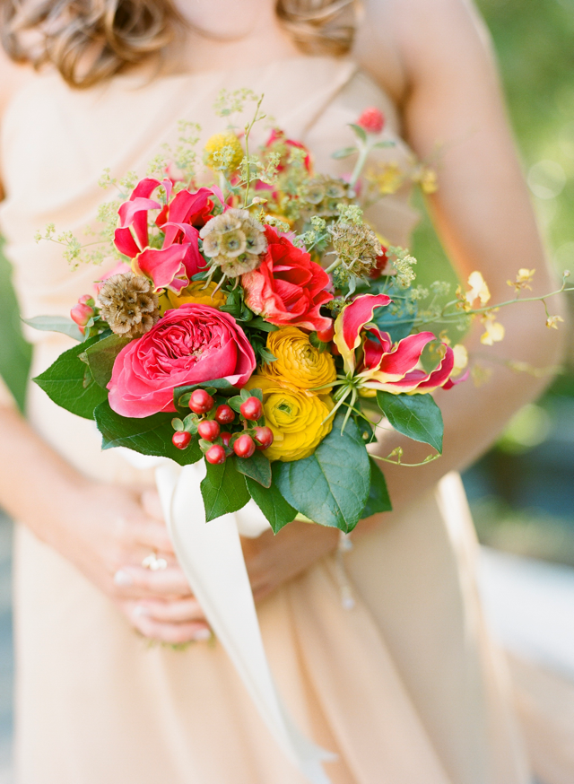 LaurylLane-Bouquets-11