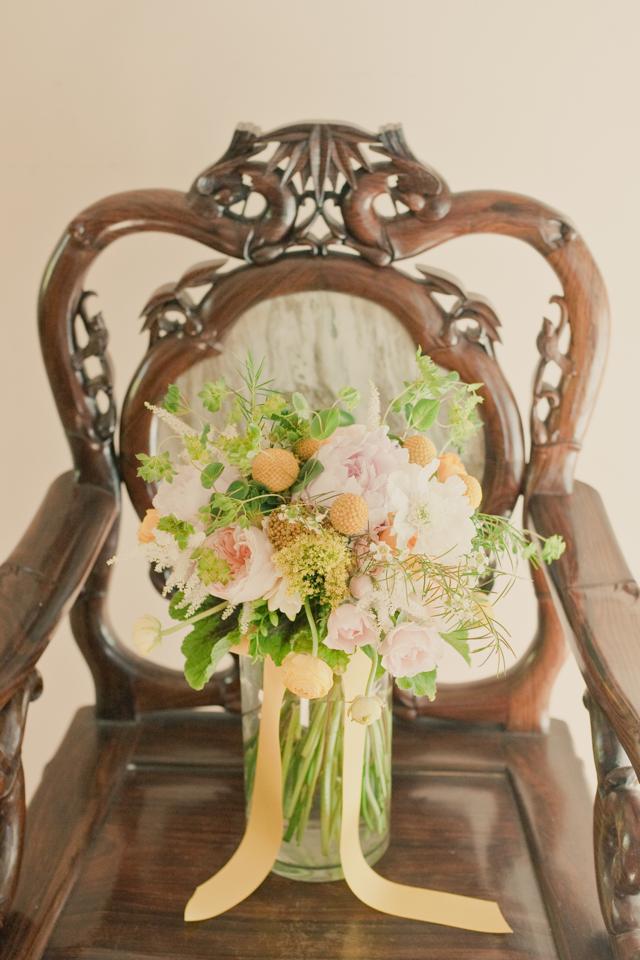 LaurylLane-Bouquets-12