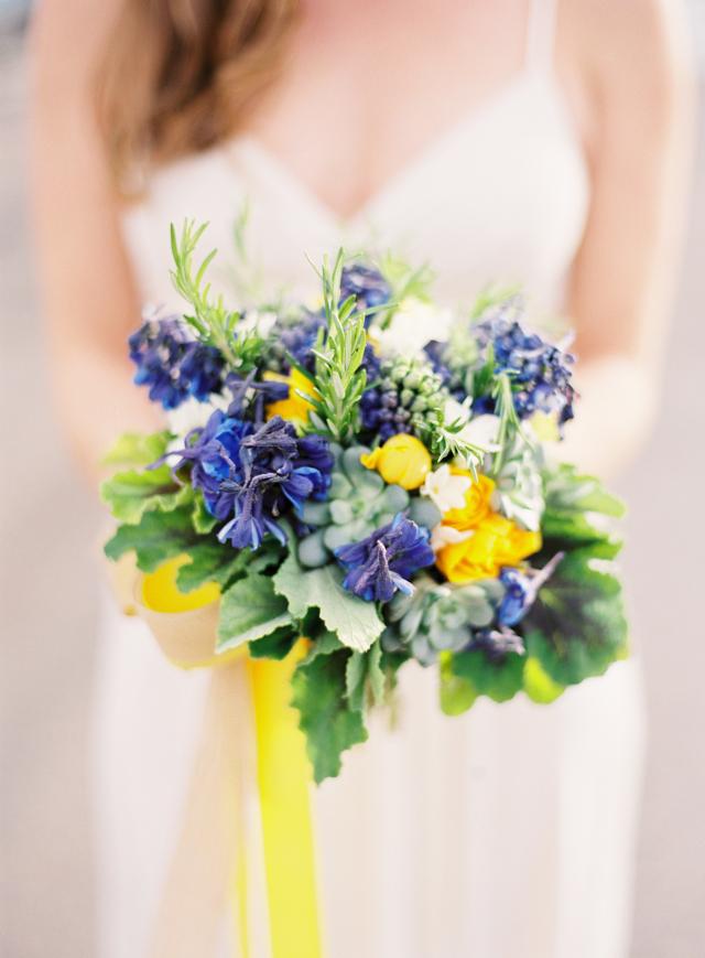 LaurylLane-Bouquets-13