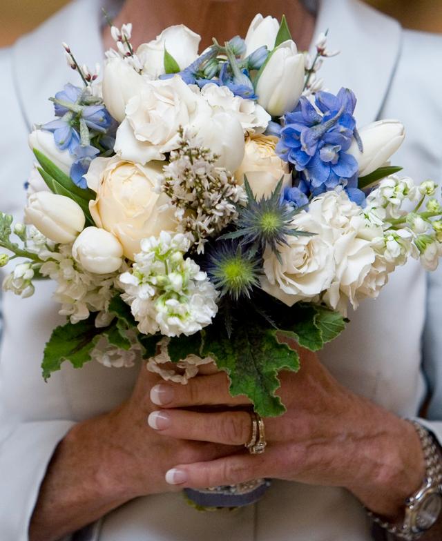 LaurylLane-Bouquets-14