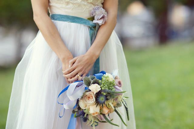 LaurylLane-Bouquets-15