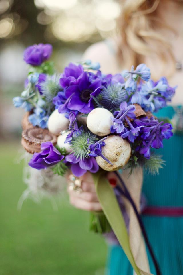 LaurylLane-Bouquets-16
