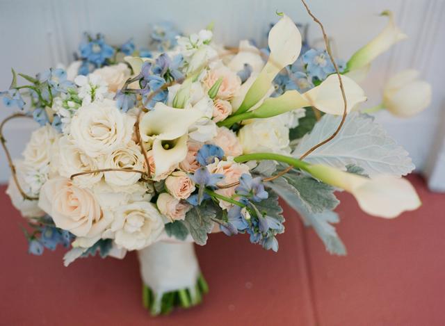 LaurylLane-Bouquets-17