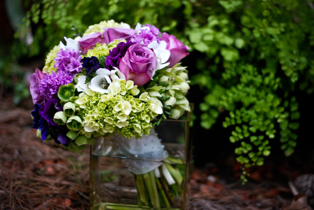 LaurylLane-Bouquets-19